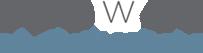 130w24-logo