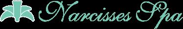 narcisses-spa-logo